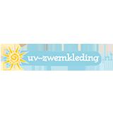 UV-Zwemkleding.nl