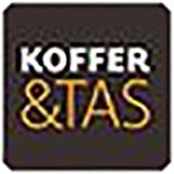 Logo Kofferentas.nl
