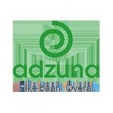 Logo Adzuna.nl
