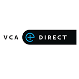 Vcadirect.nl