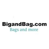 Bigandbag.com