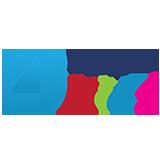 Logo 4activekidz.nl