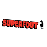 Superfout.nl