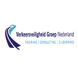 Logo Anti-slipcursus.nl