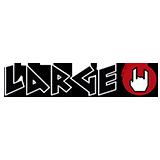 Large.nl