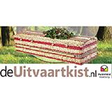 Logo DeUitvaartkist.nl