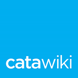 Catawiki.nl