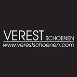Logo Verestschoenen.com