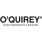 Oquirey.com