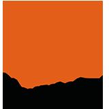 Logo Storytel.nl