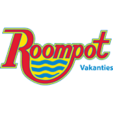 WerkenbijRoompot.nl