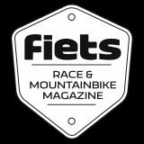 Logo Fiets.nl