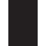 Logo Disenyo.shop