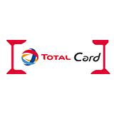 Total.nl - tankpas