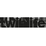 Twinlife.com
