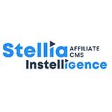 Stellia.nl