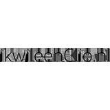 Logo IkwileenClio.nl
