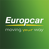 Europcar.nl