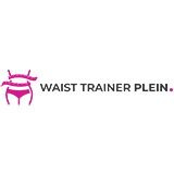 Logo Waisttrainer-plein.nl