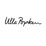 Ulla Popken NL
