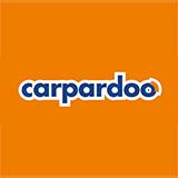 Carpardoo.nl
