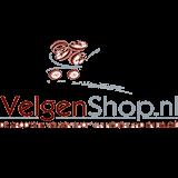 Logo VelgenShop.nl