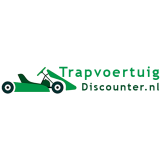 Trapvoertuigdiscounter.nl