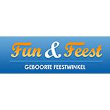 Logo Geboorte-feestwinkel.nl