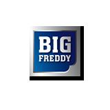 Bigfreddy.com