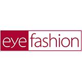 Eye-fashion.nl