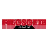 Filosofiemagazine.nl