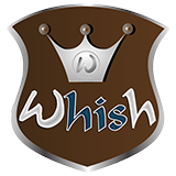 Whish.nl