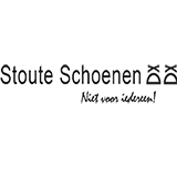 Stoute-schoenen.nl