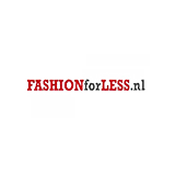 Fashionforless.nl