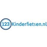 Logo 123kinderfietsen.nl