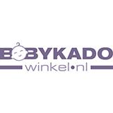 Babykadowinkel.nl