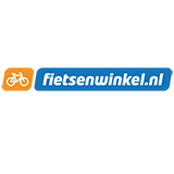 Fietsenwinkel.nl